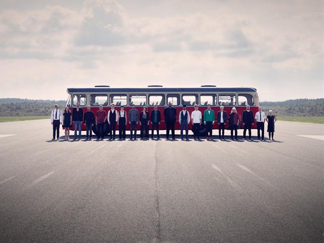 ifb_bus