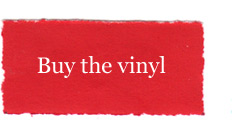 Buy the vinyl